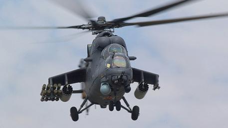 Свыше 150 тысяч военнослужащих примут участие в проверке ВС РФ