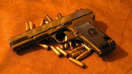 Почему киллеры и спецслужбы любят ТТ: 85 лет легендарному пистолету