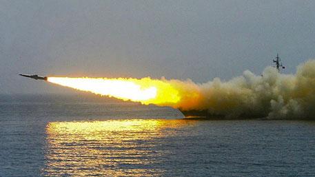 США проспали российские военные базы. ВМФ наращивает превосходство