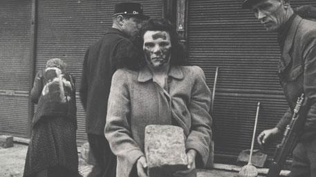 «Пражский котел»: почему Чехию освободили через три дня после капитуляции Германии