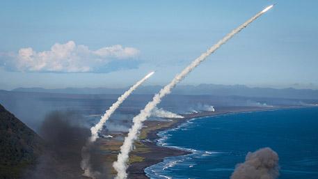 Токио нервничает: Россия модернизирует военные базы на Курилах
