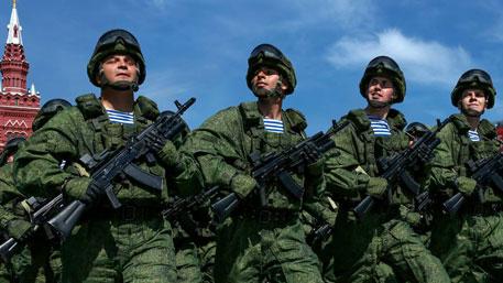 Как попасть в ВДВ и спецназ: кого не возьмут в элитные войска