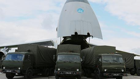 Гигант Ан-124: какие изменения ждут знаменитый «Руслан» после глобальной модернизации