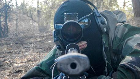 Сверхзвуковой «Сталинград»: на что способны современные снайперские винтовки