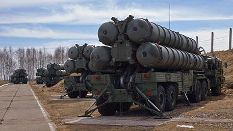 Станет ли бред Запада реальностью: чем ответит Калининград на атаку НАТО