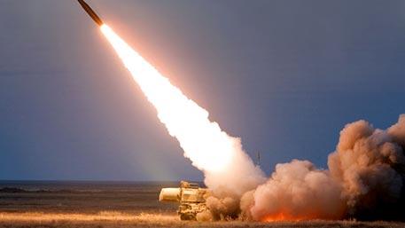 «Звоночек» для Запада: почему РФ и Белоруссия создали единую ПВО именно сейчас