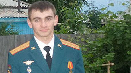 «Вызываю огонь на себя»: почему подвиг российского офицера в Сирии вызвал такую восхищенную реакцию Запада