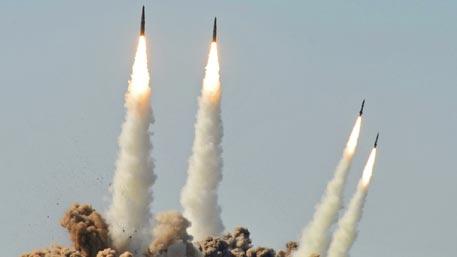«Несъедобная Россия»: почему заглохли фанфары Пентагона в честь ПРО в Европе