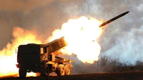 HIMARS против «Искандера»: какова цель переброски нового вооружения США к границе России