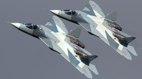 Луч против ракеты: зачем Россия создает самолет с лазерным оружием