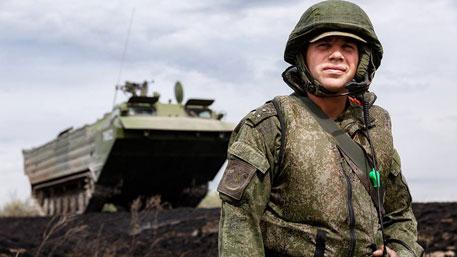 Нейтрализовать НАТО силой мысли: как работает новейшее оружие массового поражения