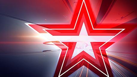 В Минобороны РФ ответили начальнику украинского генштаба об оставшихся на территории Беларуси российских войсках