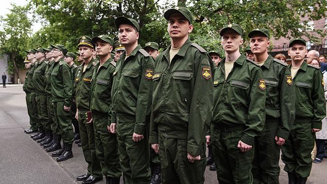 как не уйти в армию prizyvanet.ru