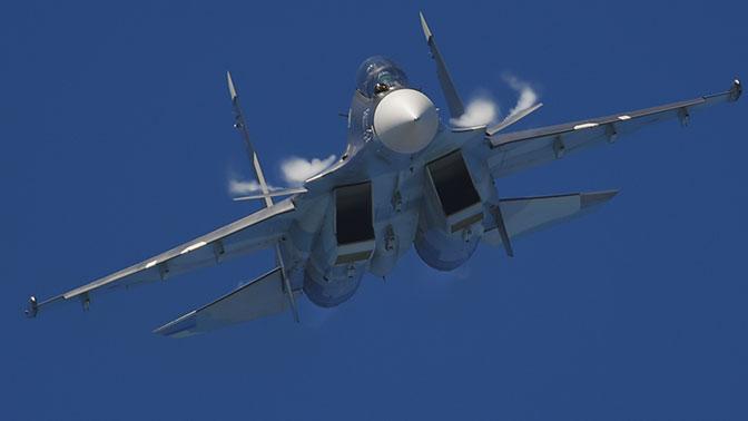 Крылья для Мьянмы: как российские Су-30 укрепят боевые возможности «сильного изумруда»