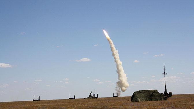 Масштабные маневры подразделений ПВО стартовали на 10 полигонах ВВО