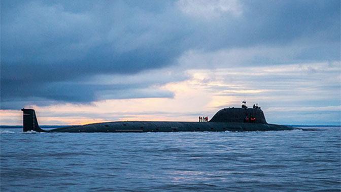 За пять лет для ВМФ России были построены 64 боевых корабля и катера