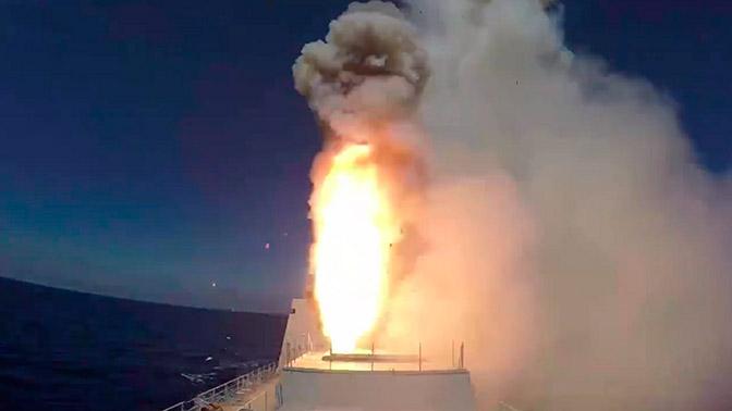 Командующий ЮВО: войска на юге России готовы эффективно действовать на земле, в небе и на море