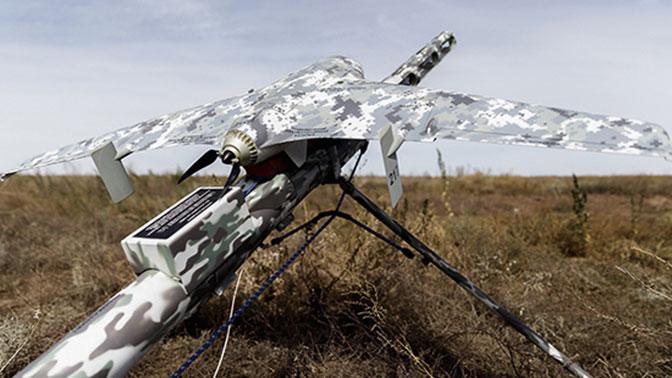 В Коломне пройдет Всеармейский конкурс расчетов беспилотных летательных аппаратов