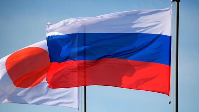 Встреча глав Минобороны РФ и Японии пройдет во второй половине 2018 года