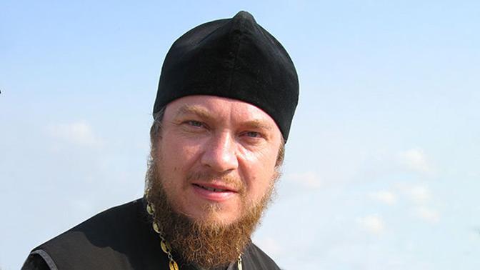 «За деньги умирать нельзя»: главный священник ВДВ и РВСН о вере в Бога и военной службе