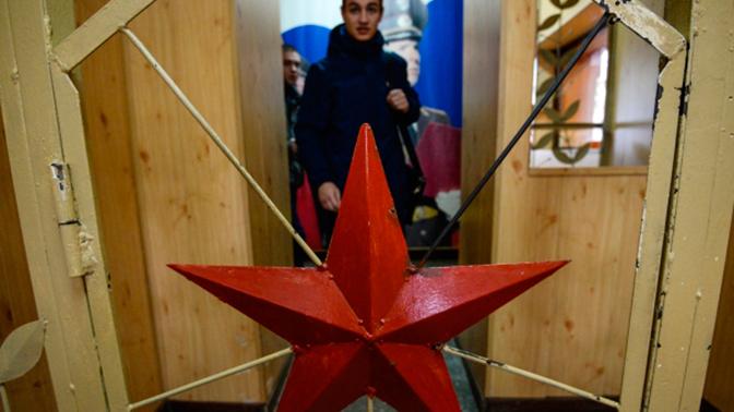 В Минобороны России рассказали, кому предоставят отсрочку от армии