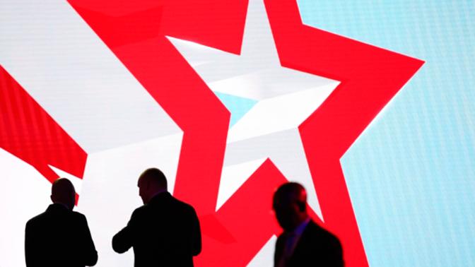 В мире растет популярность международных мероприятий, проводимых Министерством обороны РФ