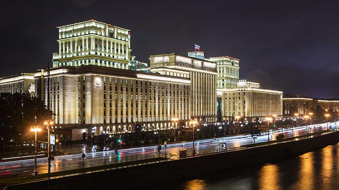 Российские военнослужащие проинспектируют военные объекты Латвии