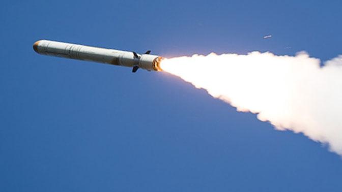 В Минобороны России раскрыли технические подробности ракеты 9М729