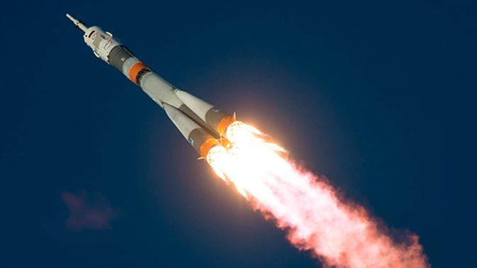 Российские ВКС способны отследить каждый полет к Луне