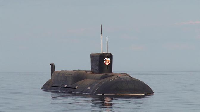 Как готовят моряков-подводников в элитном центре ВМФ РФ