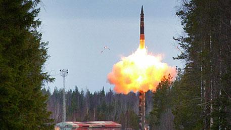 Как спрятать «Тополь» и «Ярс»: уникальная российская разработка спрячет ракеты от врага