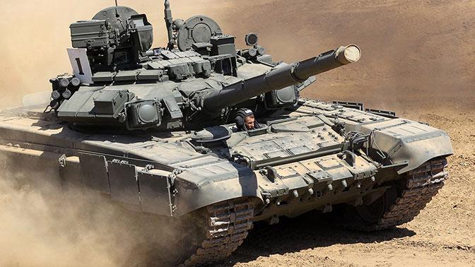 ИГИЛ как подопытные кролики: чему военные РФ научились в Сирии