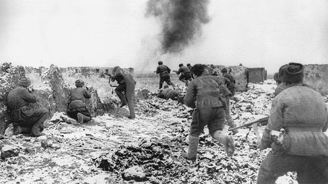 Последний герой Великой войны: он 5 раз горел в САУ и уничтожил сотни гитлеровцев