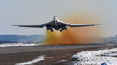 Оборонка на подъеме: российские военные заводы модернизируют производство