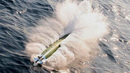 Адский «Футляр» для вражеских подлодок: какой будет новейшая российская торпеда