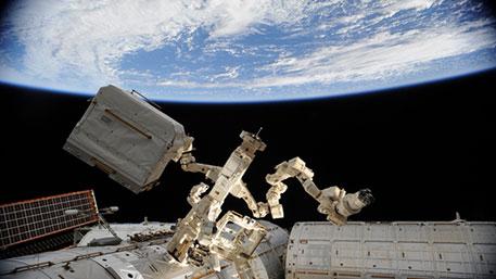 Катапульта в космос: на что будет способен гигантский российский рельсотрон