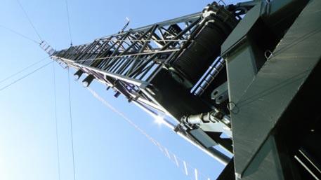 Армия РФ получила «невидимый» комплекс радиосвязи