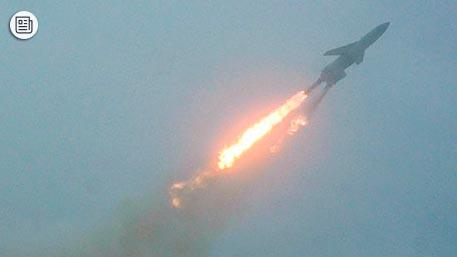 Ударный «Циркон»: какой будет новейшая гиперзвуковая ракета