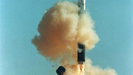Стало известно, какие дивизии РВСН первыми получат ракету «Сармат»