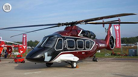 Суперпрочный Ка-62: над чем бились разработчики российского вертолета почти 30 лет