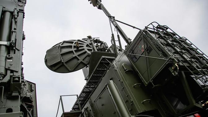 В положении догоняющих: почему США на 15 лет отстали от России в вопросах радиоэлектронной борьбы