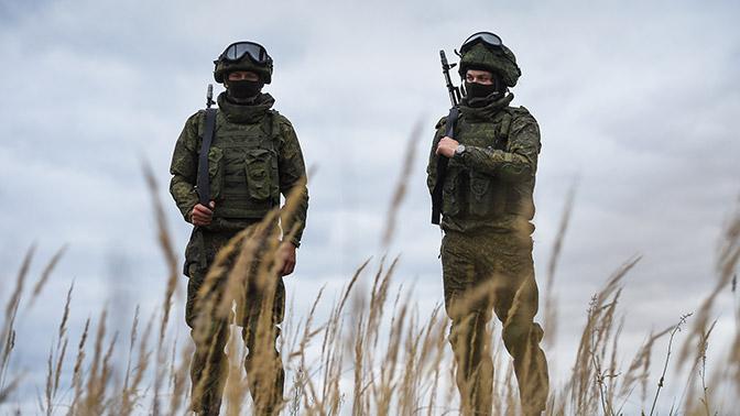 «Калашников» для солдата будущего: каким будет новый автомат российской армии