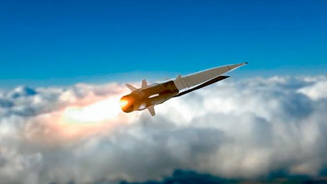 Армия РФ вскором времени получит новейшее гиперзвуковое оружие,— сенатор