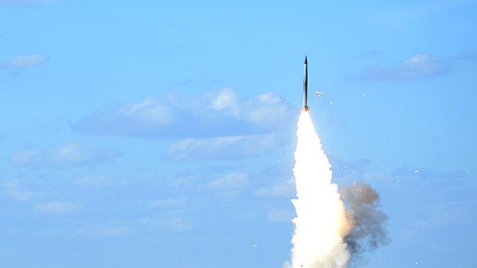 Разработчик назвал сроки поступления вроссийскую армию гиперзвукового оружия