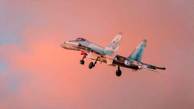 РФначнет поставлять С-400 вТурцию всамом начале  2020-ого года
