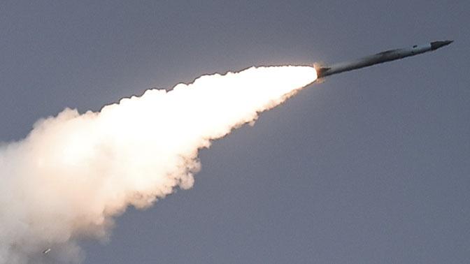 Разоружить, не убивая: в чем кроется боевой потенциал комплекса «Алабуга»
