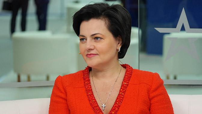 На переоснащение армии уходит более 60% расходов Минобороны - Шевцова