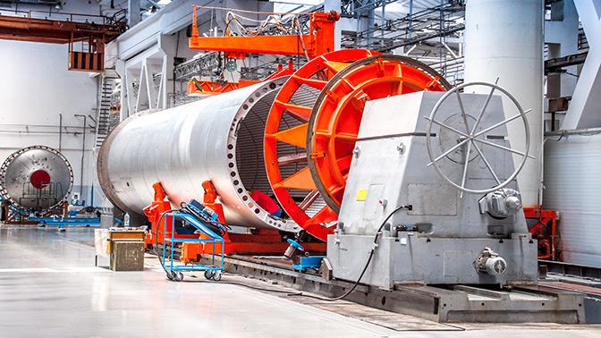 «Роскосмос» определился с обликом сверхтяжелой ракеты