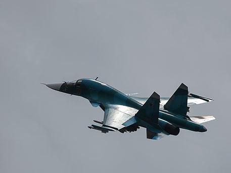 Обгоняя звук: 10 самых быстрых самолетов российских ВКС