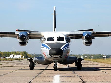 80 лет в небе: как устроено Краснодарское высшее военное училище летчиков